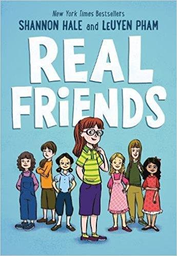 RealFriends1